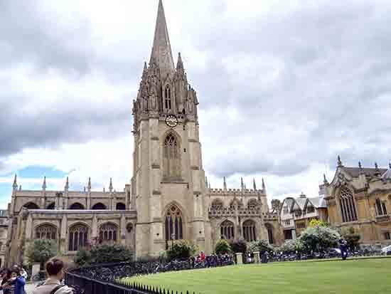 剑桥大圣玛丽教堂.jpg