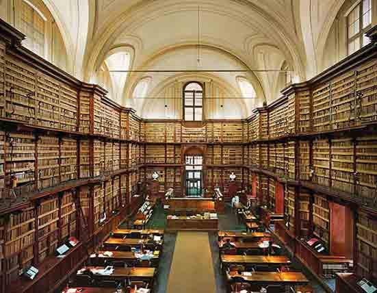 剑桥大学图书馆.jpg