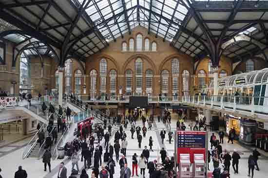 剑桥客运站图片.jpg