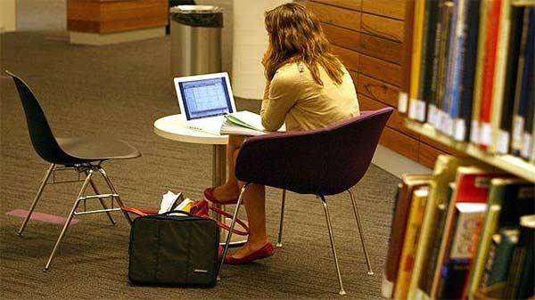 出国留学选对专业有多重要?!