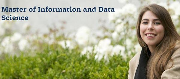 美国大学快讯:UC Berkeley将新增设数据科学专业