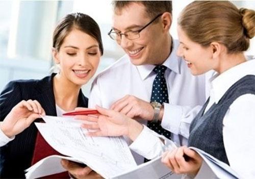 汇总三所英国大学商科专业对GMAT成绩要求,你的GMAT能申请哪所名校?