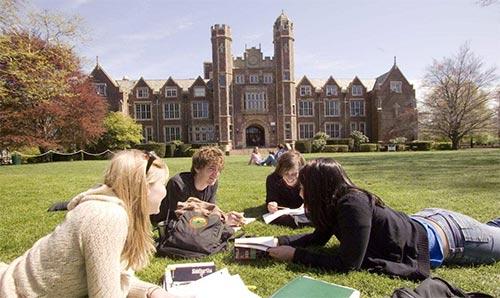 英国大学教育学专业申请指南及名校推荐