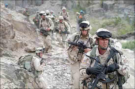 美国反恐战争.jpg
