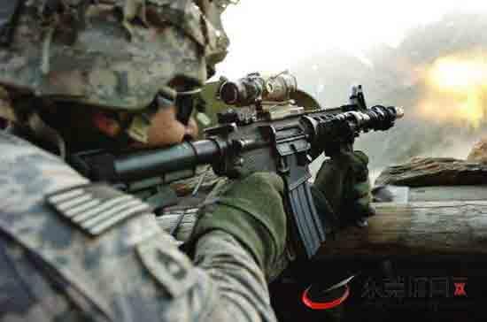 美国反恐战争2.jpg
