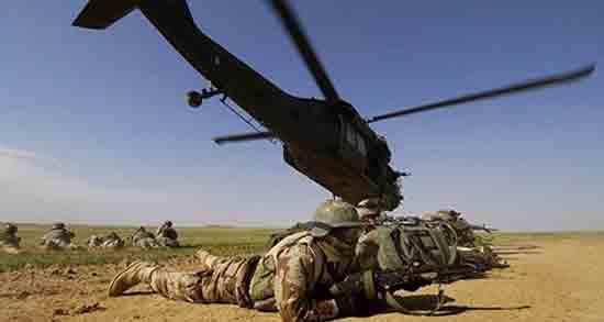 美国反恐战争1.jpg
