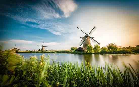 荷兰美景1.jpg