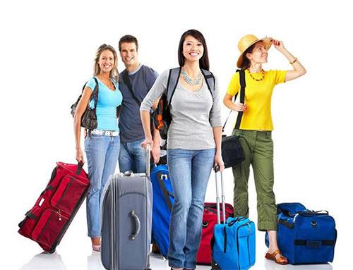你适合去出国留学吗?
