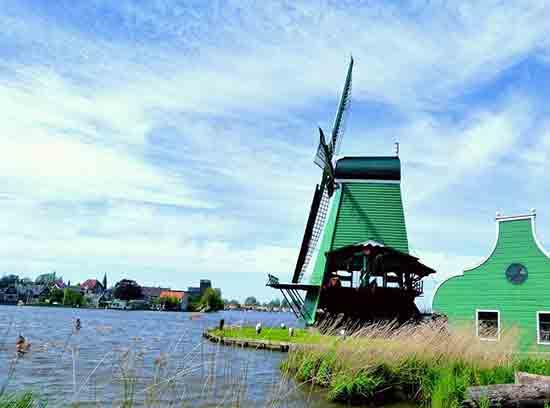 荷兰美景3.jpg