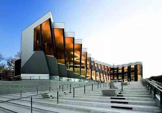 悉尼大学软件工程学院2.jpg