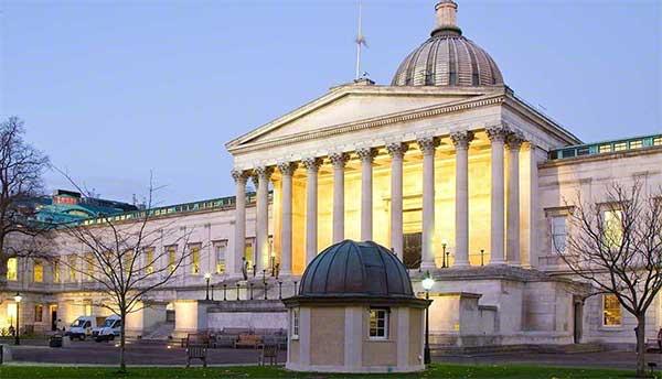 英国名校对比分析:G5牛津大学、剑桥大学、伦敦大学,各有哪些优劣?