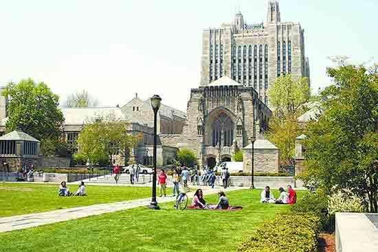 美国大学图片.jpg