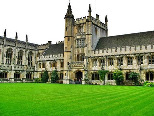 牛津大学1.jpg