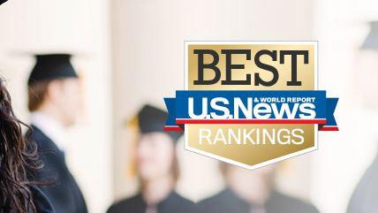 美本申请:2018USnews美国大学排名解析,NYU成为黑马院校