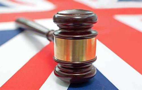 英国著名的法学院有哪些?你能申请哪所呢?