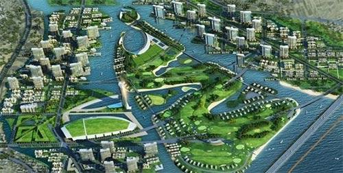 美国大学城市规划与城市设计专业对比分析,各有哪些不同?
