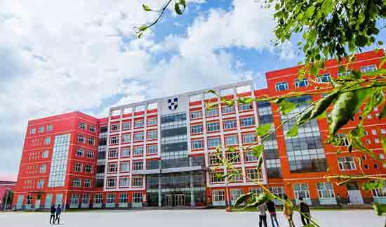 新加坡大学.jpg