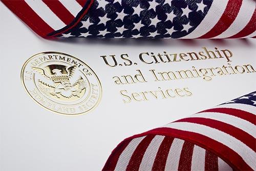 最新的美国留学签证费用是多少?签证费用有哪些调整?