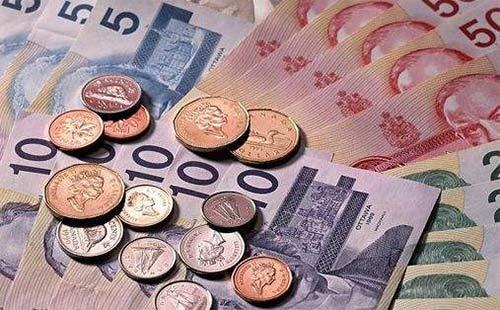 在英国留学每月开销大概多少钱呢?每月生活费高吗?