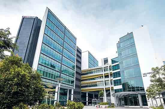 新加坡管理学院1.jpg