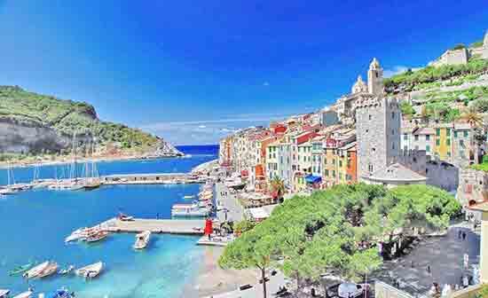 意大利1.jpg