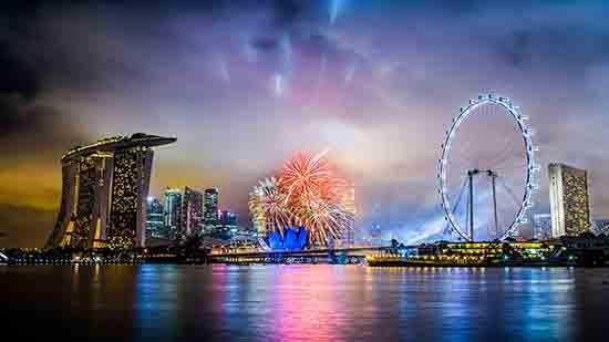 新加坡风景2.jpg