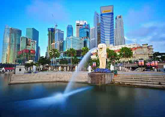 新加坡风景1.jpg