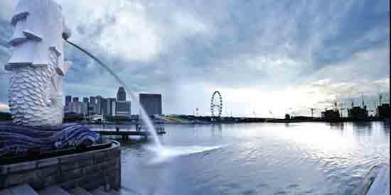 新加坡风景3.jpg