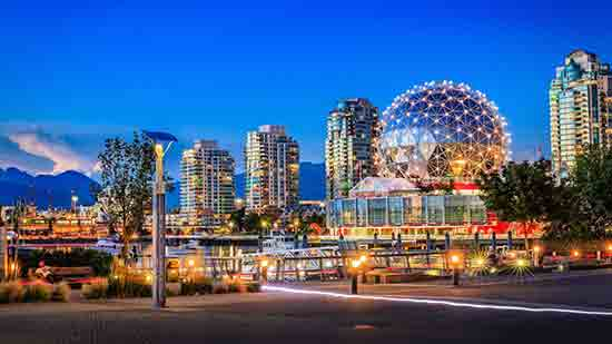 加拿大风景.jpg