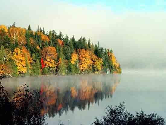 加拿大风景2.jpg