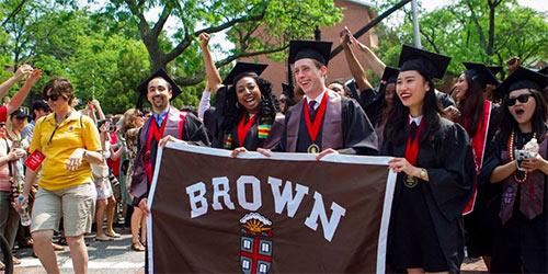 GPA4.0能申请哪所美国大学?有多大机率能申请美国藤校?