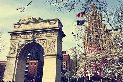 纽约大学GPA成绩分数要求