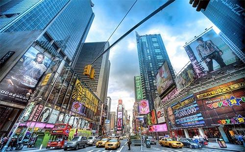 三个角度解析香港留学签证存款证明,一步申请成功!