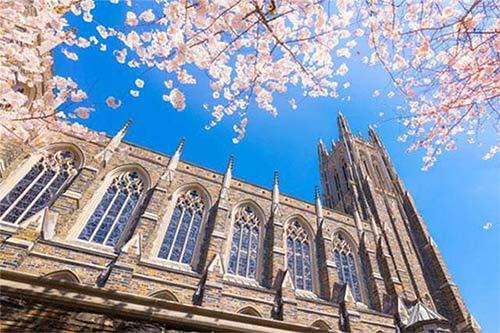 2018美国留学申请中学费最低10所美国大学