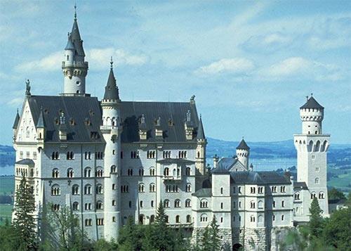 2018德国留学有哪些福利政策呢?