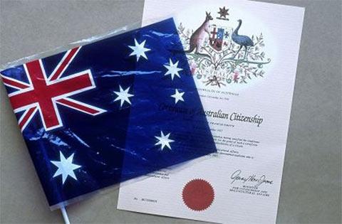 在澳洲签证申请巨增下,申请留学签证应该注意哪些?