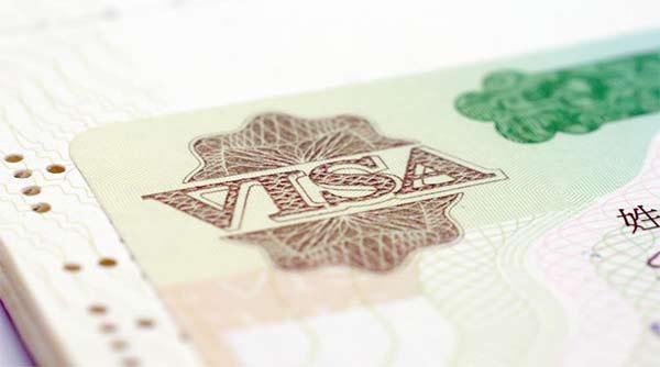 汇总!美国留学签证面签须知十大技巧,请大家谨记!