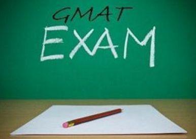 GMAT2.jpg