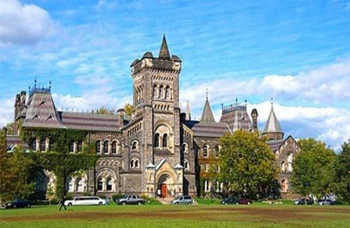 加拿大新入籍法C-6正式落实,留学生有哪些福利?