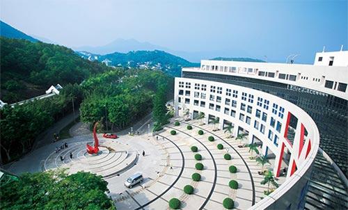 你对香港科技大学奖学金了解多少?