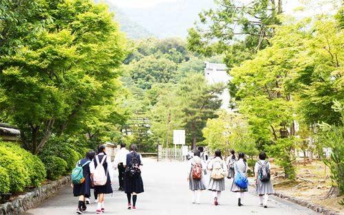 日本留学申请:10-12月应该准备哪些材料?