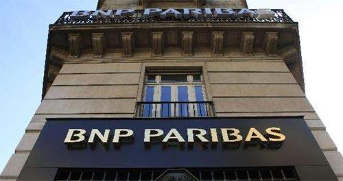 法国留学中这8大财务常识,你知道几个?