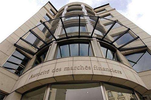 法国留学银行开户流程指南,收好不谢!附适合留学生的开户银行!