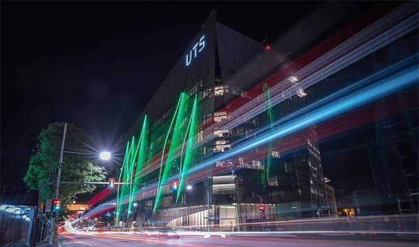 悉尼科技大学预科课程(UTS)的六大优势,你了解吗?