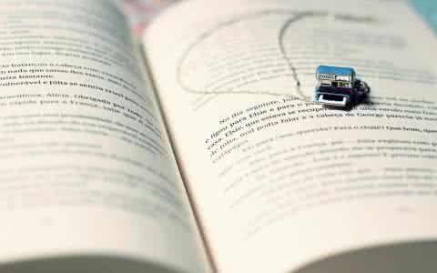 学习10.jpg