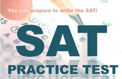 10月31日SAT写作成绩公布,请大家及时查看!
