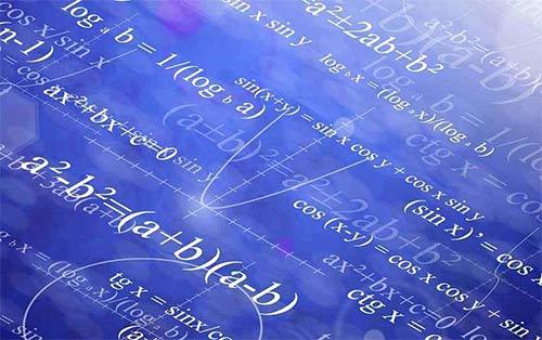 加拿大数学专业怎么样?加拿大数学专业名校申请条件高吗?