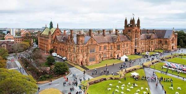 不同机构的澳洲大学排名,我们应该重点看哪些?