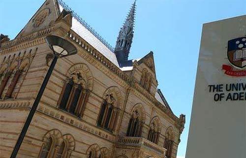 如何区分澳洲公立大学与澳洲私立大学?