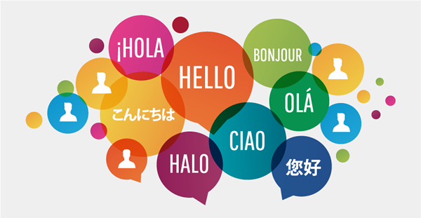 languages balloon.png